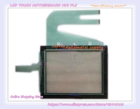 New Original Offer Touch Screen Panel Glass With Mask GP2601-SC41 GP2600-TC41