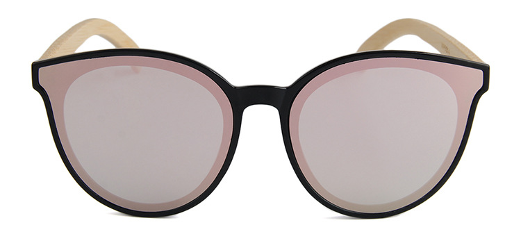 Солнцезащитные очки хорошего качества Высокое качество солнцезащитные очки K701-K7013