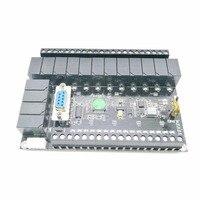 PLC board FX1N 32MR 32MRT 30MR 30MRT 24MR 24MRT