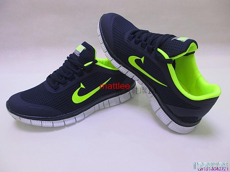 Con Comprar Deportivos Hombre Para zapatillas Zapatos Nike Y Ruedas 5rYzwqPr f46e35d6f5e89
