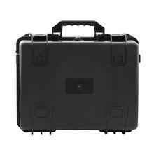 Сборные игрушки части водонепроницаемый портативный Прочный футляр для хранения сумка чехол для Xiaomi Fimi X8 Se Drone