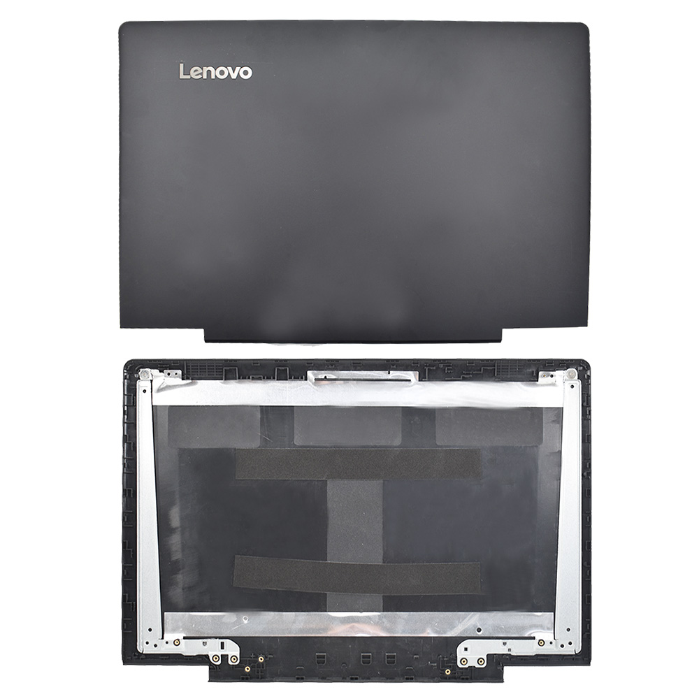 FOR Lenovo Ideapad 700-15 700-15ISK  LCD Rear Lid case LCD Back Cover 5CB0K85923