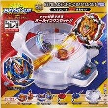 Оригинальный BA-01 God Wu диск ограниченная версия костюм металлический бейблейд Bayblade лопающиеся игрушки Arena bey лезвие содержит излучатель