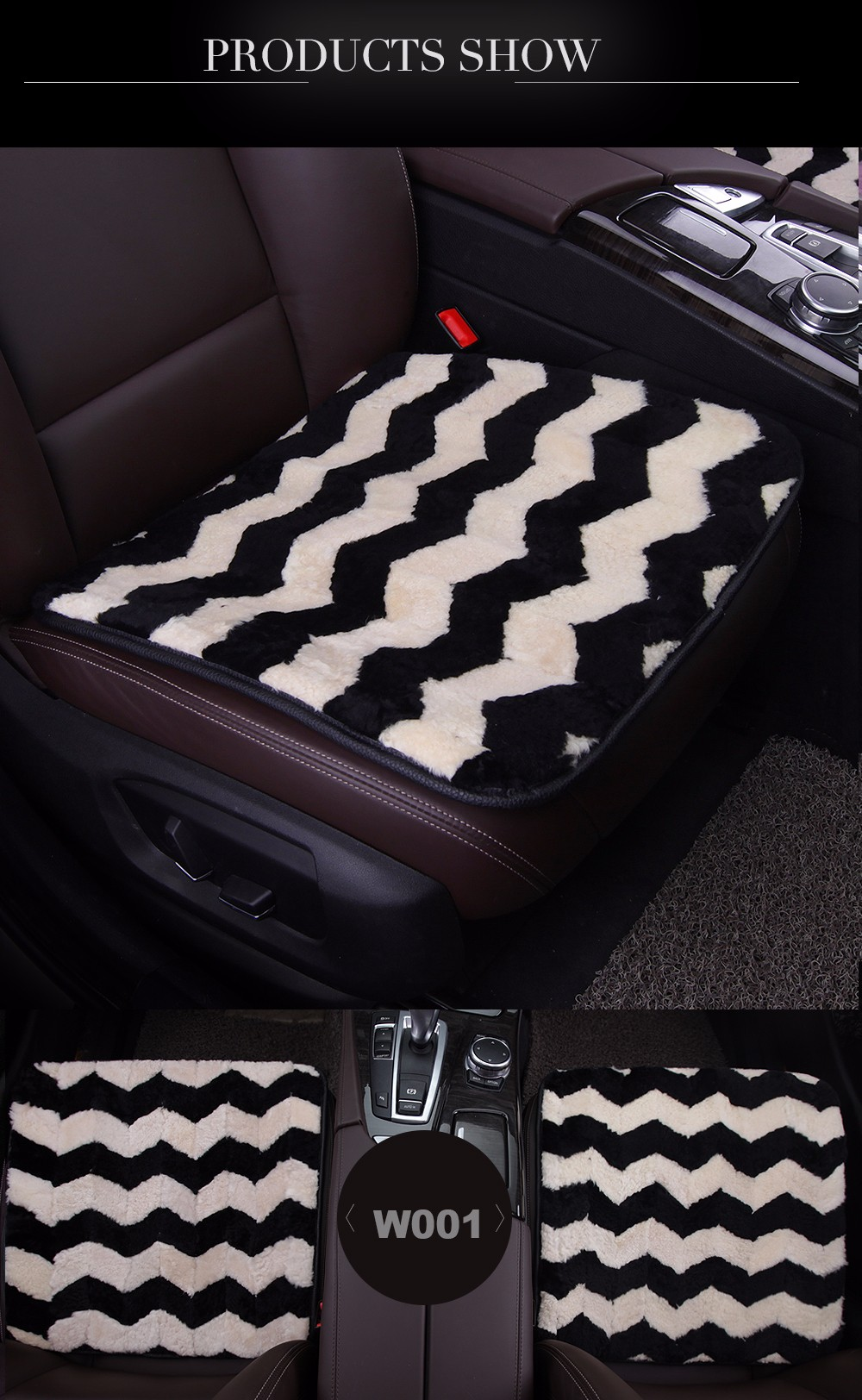 Wool-car-pad-_06