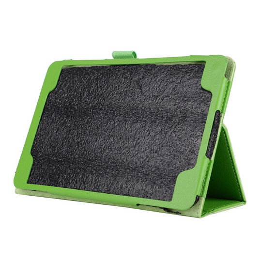 Flip Leather Case Cover Stand For Samsung Galaxy Tab 9.7 A