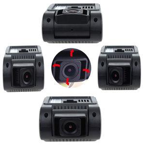 Image 5 - Originale VIOFO A119 Pro V2 Car Dash Cam DVR GPS Condensatore Novatek 96660 Registratore H.264 2K HD 1440p dellautomobile del Precipitare Della Macchina Fotografica Dvr