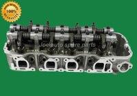 Z24 полный головки цилиндров в сборе/в сборе для Nissan D21 2388cc 2.4L 1983/89 11041 22G00/11041 13F00/11041 20G13