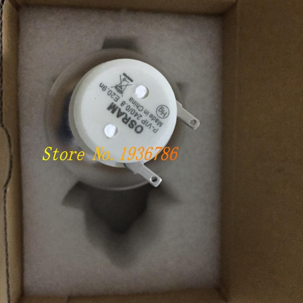 все цены на  Awo-Lamps MC.JJT11.001 Projector Bare Bulb/Lamp for ACER H6520BD / P1510 / P1515 / S1283E / S1283HNE / S1383WHNE Projectors  онлайн