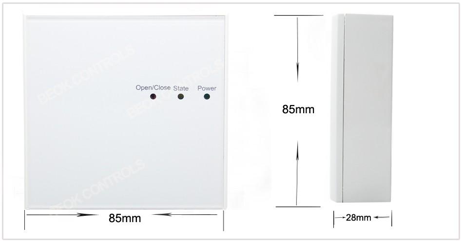 BOT-X306-x14-receiver size+logo