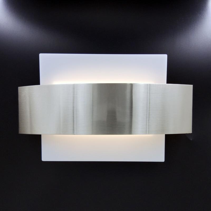 kitchen sconce lighting. Beautiful Lighting LED Wall Lamp Sconces Lights For Bathroom Kitchen Modern Mount  Cabinet Lighting Fixture 23W Guaranteed 100in Indoor Wall Lamps  To Kitchen Sconce Lighting