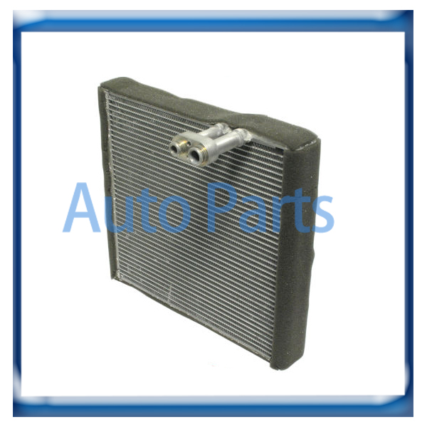 EV 939751PFC Evaporator Coil For Toyota Camry Highlander