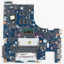 PAILIANG ноутбука материнская плата для Lenovo G50-70 I3 ПК платы 90006523 ACLU1 ACLU2 NM-A271 полный tesed DDR3