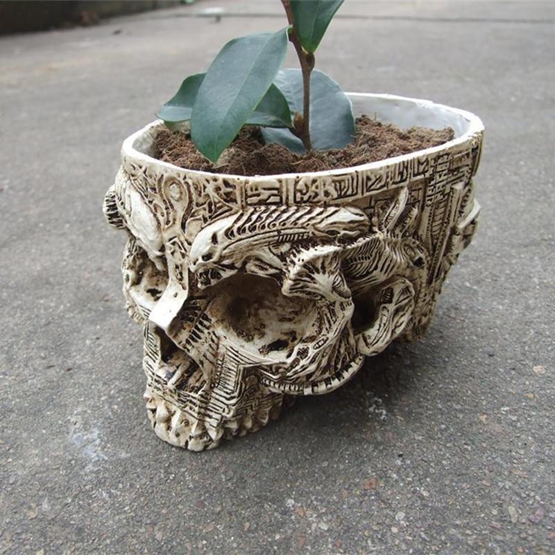 human skull reviews - online shopping human skull reviews on, Skeleton