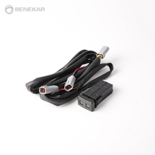 protege fog light wiring harness start wiring diagram Pontiac G6 Low Beam Harness buy mazda switch fog and get free shipping on aliexpress com fog light resistor protege fog light wiring harness