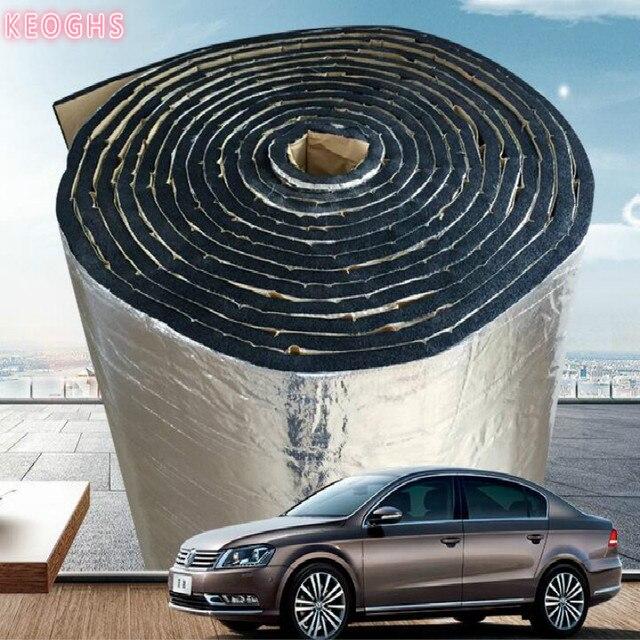 Temperature elevate nell'abitacolo Heat-Insulation-Cotton-automotive-sound-insulation-soundproofing-for-cars-sound-proof-car-sound-deadener-soundproof-cotton.jpg_640x640