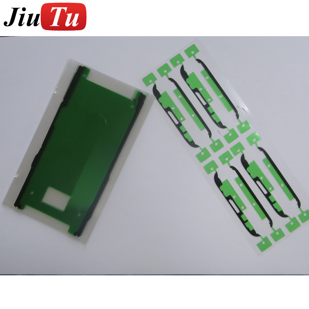 OCA Machine for cracked lcd screen fix for jiutu all in one laminator (3)