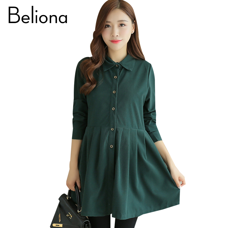 2018 Fashion Maternity Clothes Formal Pregnancy Clothing Cotton Fashion Maternity Blouses & Shirts Of Pregnant Women Spring