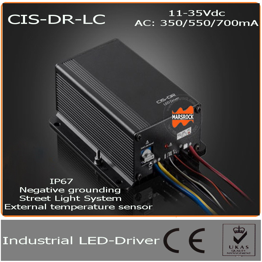 High Quality Industrial LED-Driver for Solar Street Light System message boards or flasher or warning systems controlling system zw 689 в москве