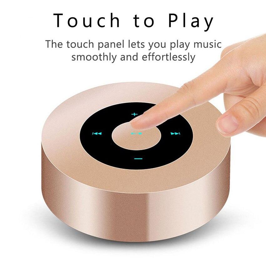 Aimitek A8 Mini Wireless Bluetooth Speaker Aimitek A8 Mini Wireless Bluetooth Speaker HTB1appsRVXXXXXQXXXXq6xXFXXXz