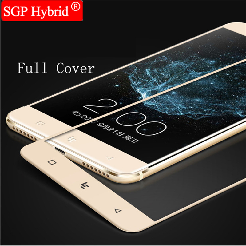 Full Screen Protector Tempered Glass For Letv LeEco Le 2 S3 Pro 3 Cool 1 Le2 Pro3 Cool1 X522 X651 X526 X727 Protective Glas Film