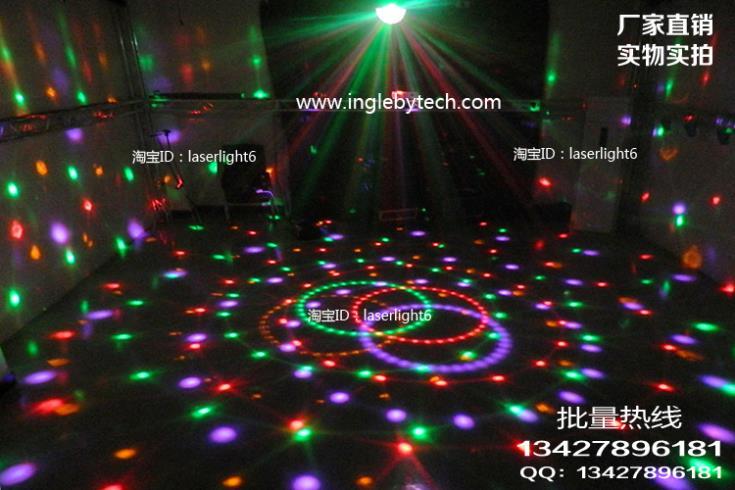 Sound Stage Lighting laser lights led crystal magic ball light bar lights ktv wedding remote flash beam lamp led crystal magic effect ball light sound led rgb dmx disco dj stage lighting ktv bar beam wedding lights