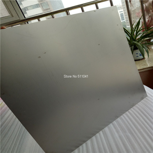 nickel plate nickel sheet 8*200*100 ,10pcs wholesale price , free shipping free shipping 10pcs 100