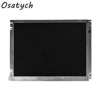 10.4inch NL6448BC33-64R NL6448BC33-64E LCD Screen Display Panel 640*480