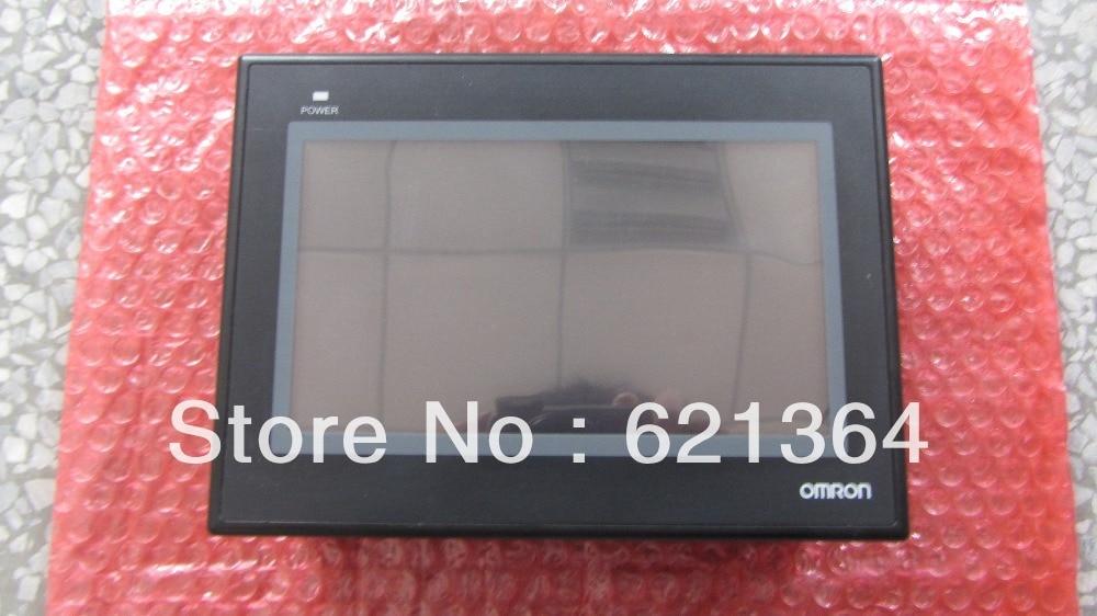 NB7W-TW00B     professional HMI keyboard  and touch screen sales  for industrial useNB7W-TW00B     professional HMI keyboard  and touch screen sales  for industrial use