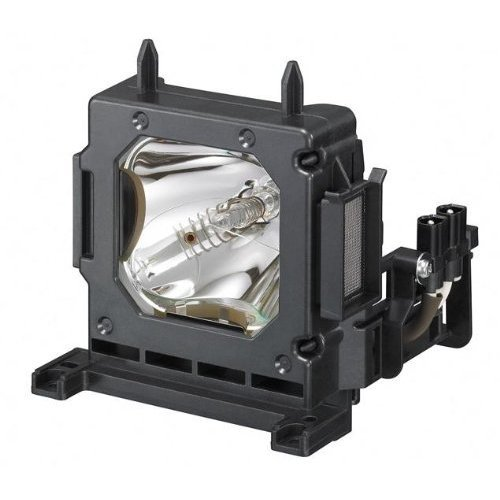 Replacement Compatible Projector Lamp Bulbs LMP-H201 for VPL-GH10/ VPL-HW10/ VPL-HW15/ VPL-VW80/ VPL-VW85 compatible lmp h201 lmph201 for sony vpl gh10 vpl hw10 vpl hw15 vpl vw80 vpl vw85 vpl hw20 projector lamp bulb without housing