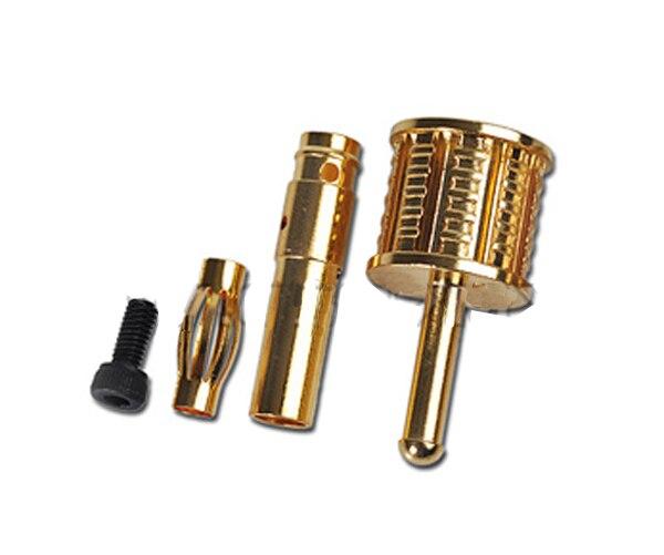 Online Get Cheap Tarot Wiring Hub -Aliexpress.com | Alibaba Group