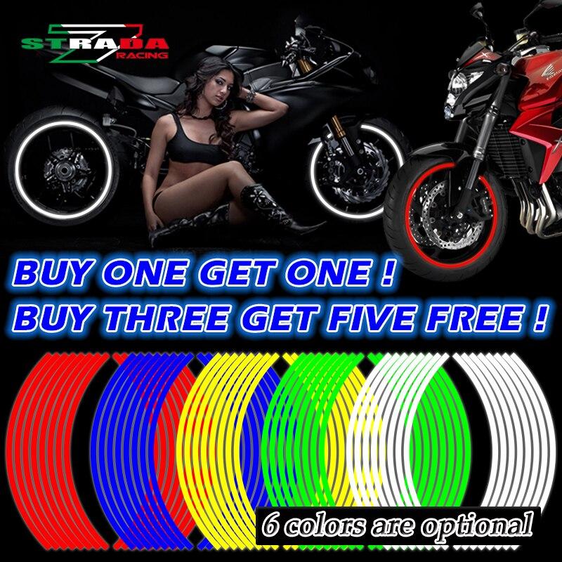 best top 10 suzuki wheel list and get free shipping - a93ej696