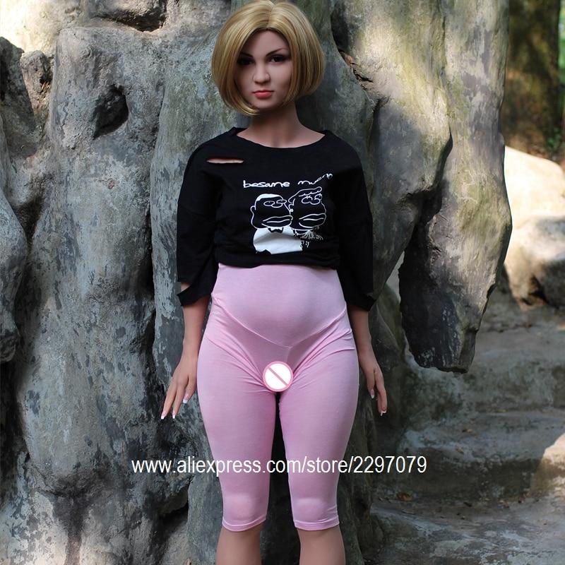 Tajlandia duża cipka świetne zdjęcie cipki