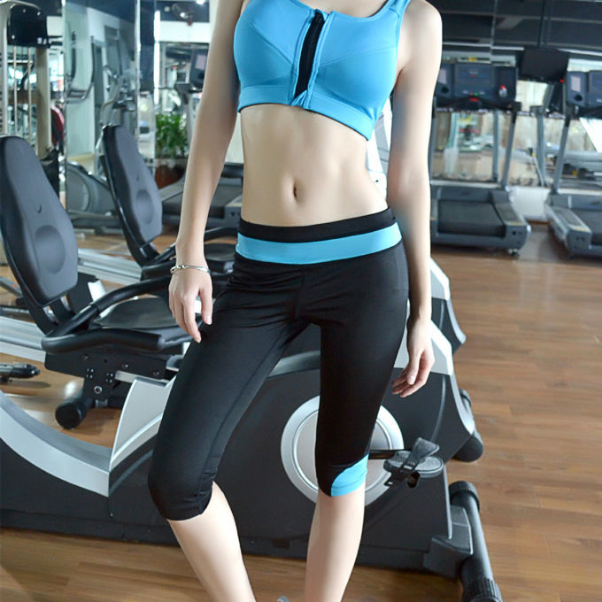 MS066-Women-s-Fitted-Knee-Tight-Yoga-Running-Workout-Sports-GYM-Leggings- Capri-Pants-with-Quick.jpg