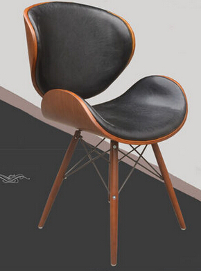 The computer chair. Ergonomic high back lifting staff. Solid wood chair stylist b14 home office computer chair net cloth can lie lifting revolving staff office chair ergonomic chair
