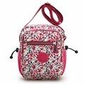 New High Quality waterproof Nylon Shoulder Bag women Casual messenger bags women handbag cross body bag bolsas wholesale LI-1741