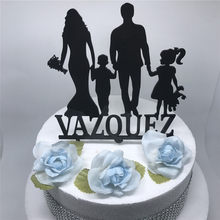 Popular Funny Wedding Cake Topper Buy Cheap Funny Wedding Cake