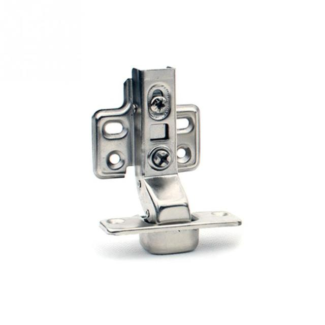 kitchen door hinges nutone exhaust fan new sale 35mm stainless steel soft close hydraulic cabinet cupboard hinge cup