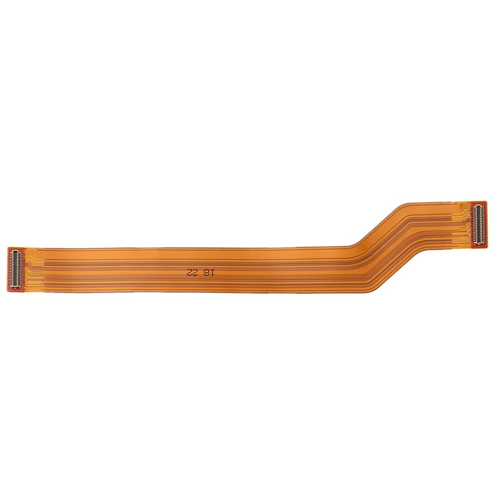 iPartsBuy <font><b>Motherboard</b></font> Flex Cable for Huawei <font><b>Honor</b></font> Play <font><b>7X</b></font> image