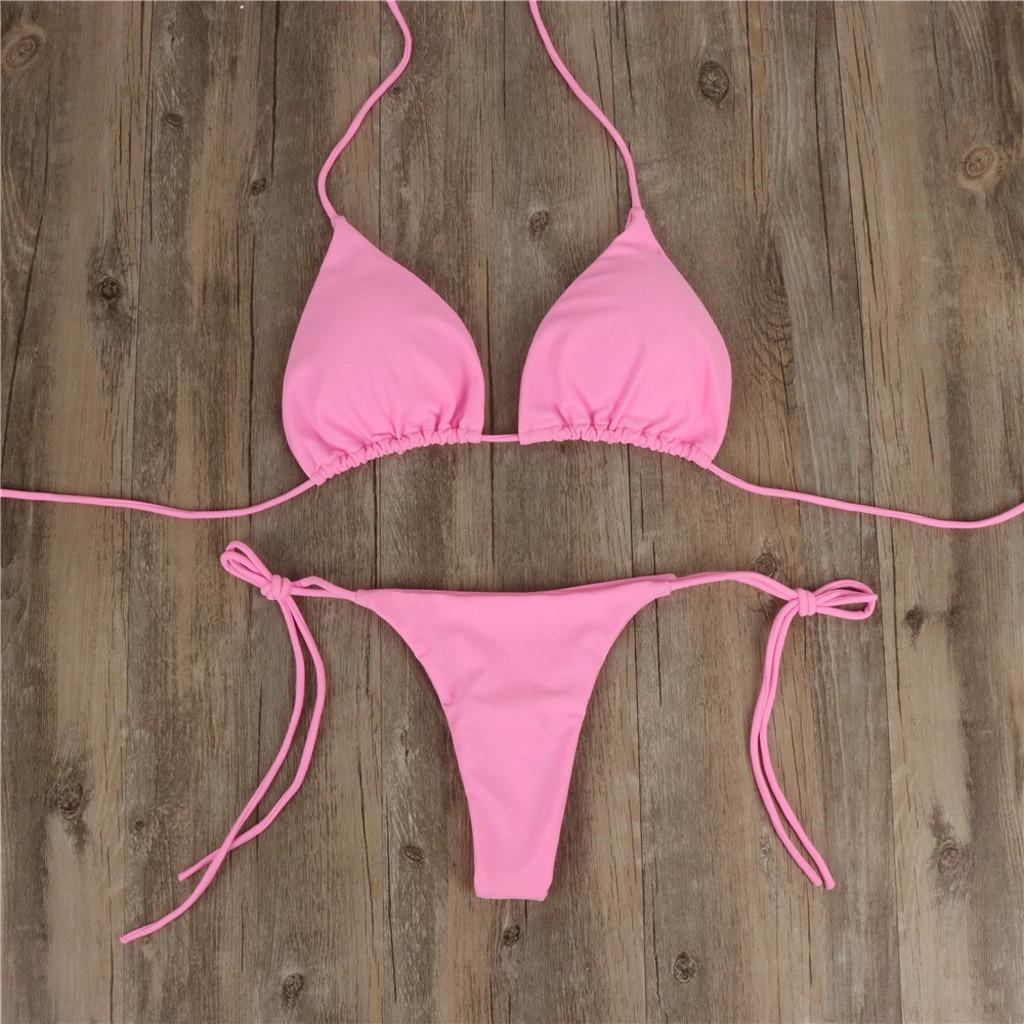 "Bikini ""Manuela"" 107"