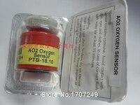 1PCS The UK CITY Oxygen Gas Sensors AO2 Ptb 18 10 Ao2 CiTiceL Oxygen Sensor Ao2