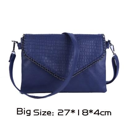 Blue Big