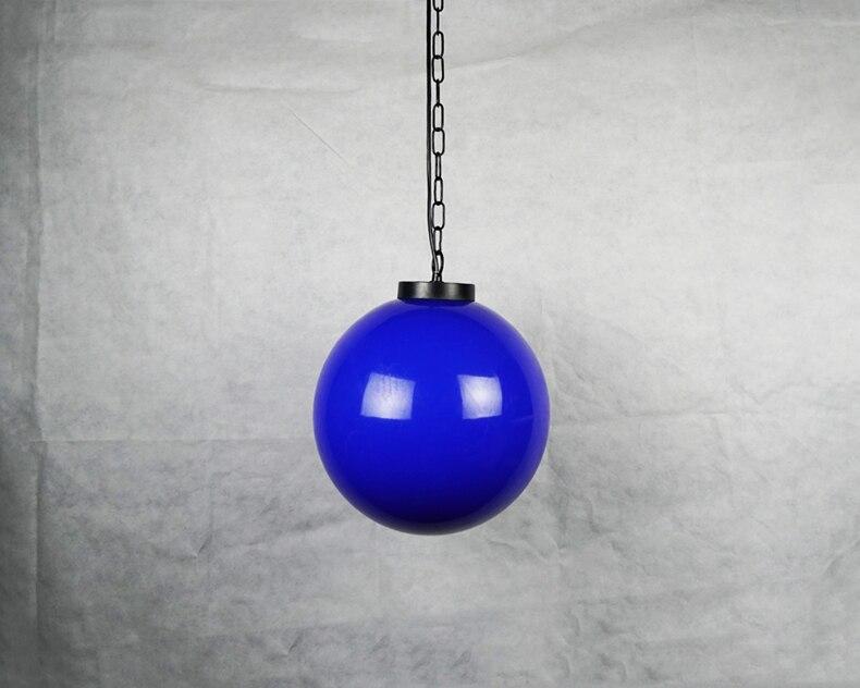pendant lamp (16)