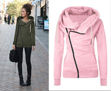 JUMAYO SHOP COLLECTIONS  – TRACK SUIT TOP