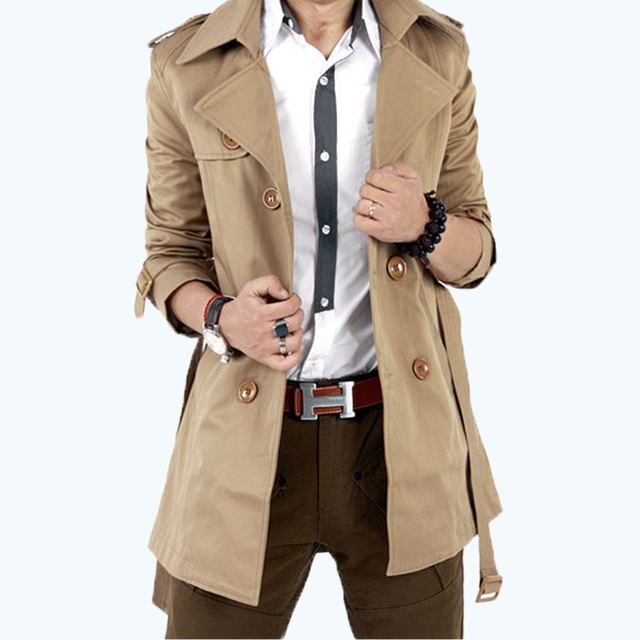 Cappotto Uomo Impermeabile Uomo Libero Cappotto Impermeabile Impermeabile Cappotto Libero Impermeabile Uomo Cappotto Libero NwOPk0nZ8X