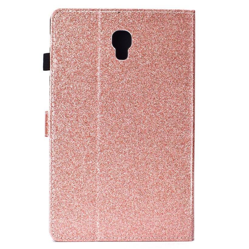 Glitter Case For Samsung Galaxy Tab A A2 2018 10.5