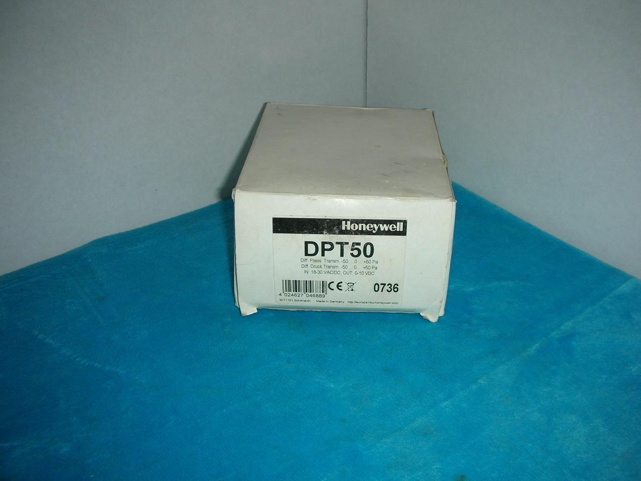 new DPT50new DPT50