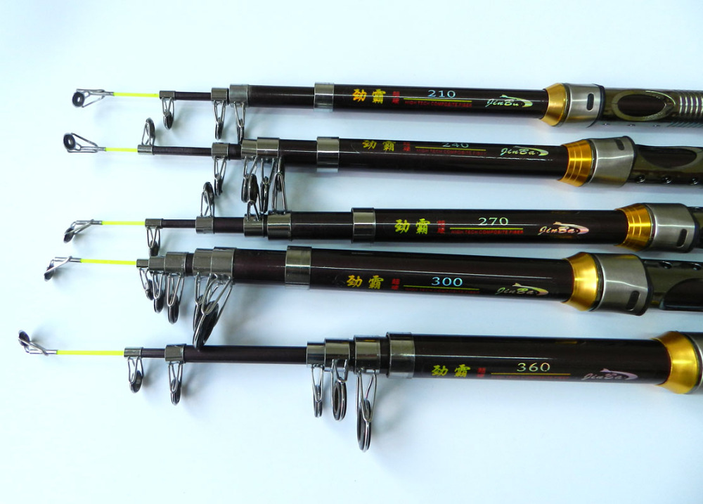 popular fishing poles for sale-buy cheap fishing poles for sale, Fishing Reels