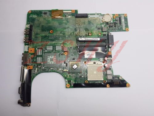 for HP DV6000 laptop motherboard 461861-001 ddr2 for HP DV6000 laptop motherboard 461861-001 ddr2