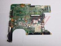 for HP DV6000 laptop motherboard 461861 001 ddr2
