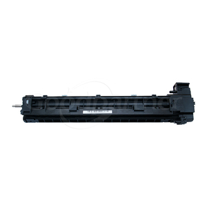 Image 2 - 1X MK4105 MK 4105 02NG0UN0 1702NG0UN0 Maintenance Kit DRUM UNIT for Kyocera TASKalfa 1800 2200 1801 2201 2010 2011